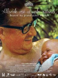 Allende mi abuelo